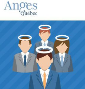 anges_quebec_evenement