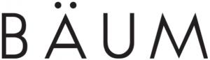 baum_logo