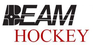 beam_hockey