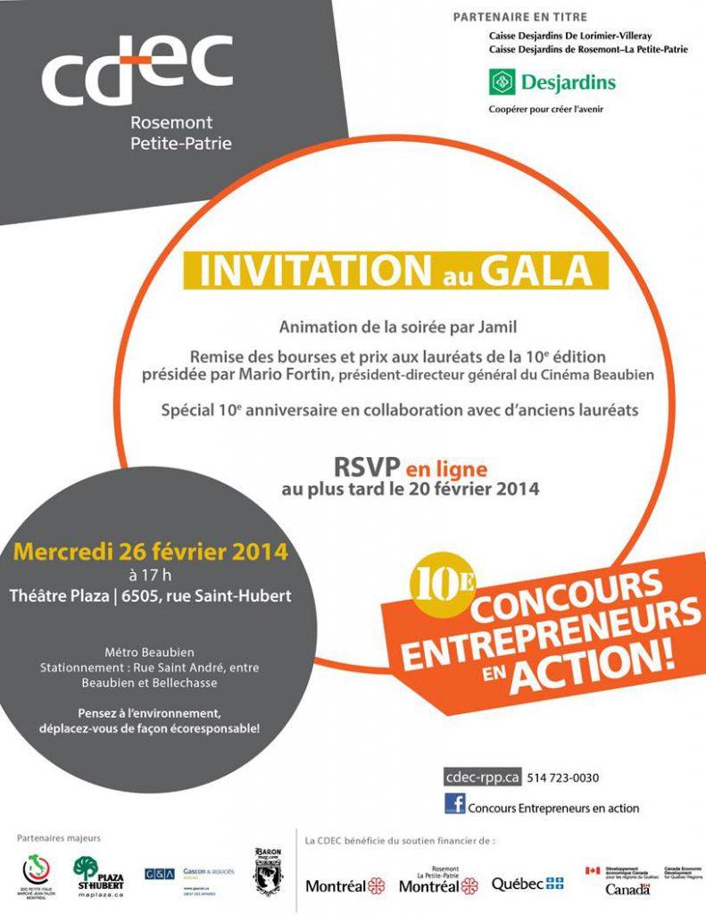 cdec_invitation_au_gala