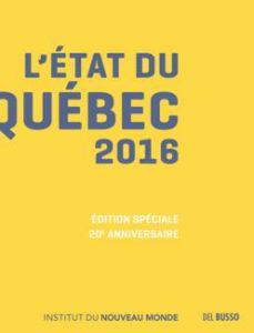 letat_du_quebec_2016