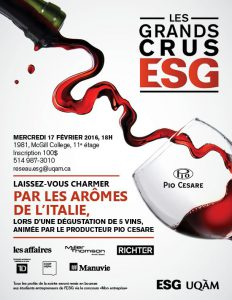 les_grands_crus_esg