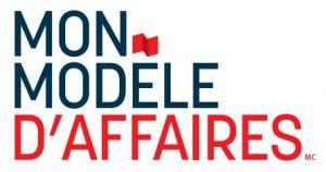 mon_modele_daffaires_bnc
