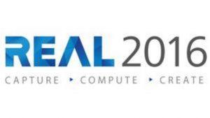 real_2016