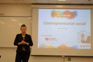 viviane_renard_atelier_entrepreneuriat_social