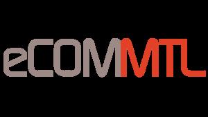 ecom-thumb-png