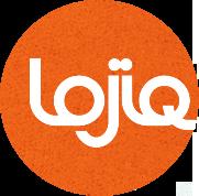 logo_lojiq