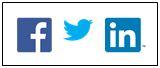 medias_sociaux