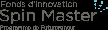 spin-master-logo-fr